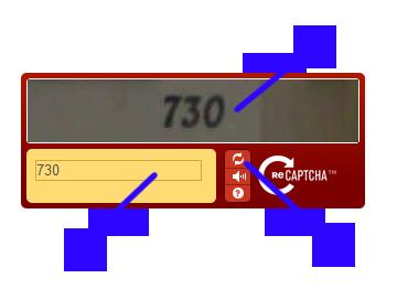 Инструкция11